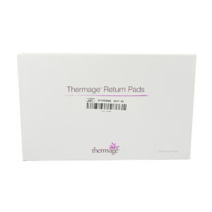 Thermage Return Pads