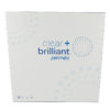 clear+brilliant-permea-tips