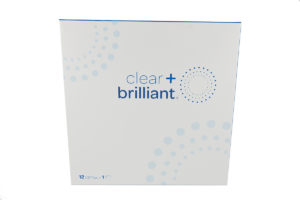 clear+brilliant-tips