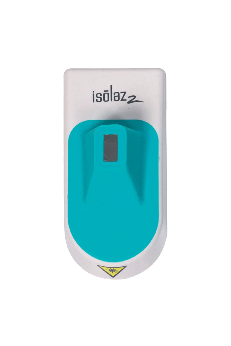 isolaz-small-tip-075cm